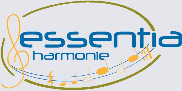 Harmonie Essentia